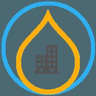 commercial plumbing & gas