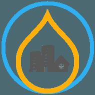 Property Management plumbing & gas