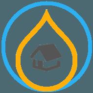 residential plumbing & gas