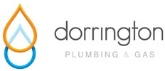 Dorrington Plumbing & Gas Specialising in Residential & Commercial Plumbing
