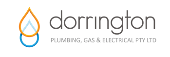 Dorrington Plumbing, Gas & Electrical Specialist in Residential & Commercial Plumbing, Gas and Electrical Works